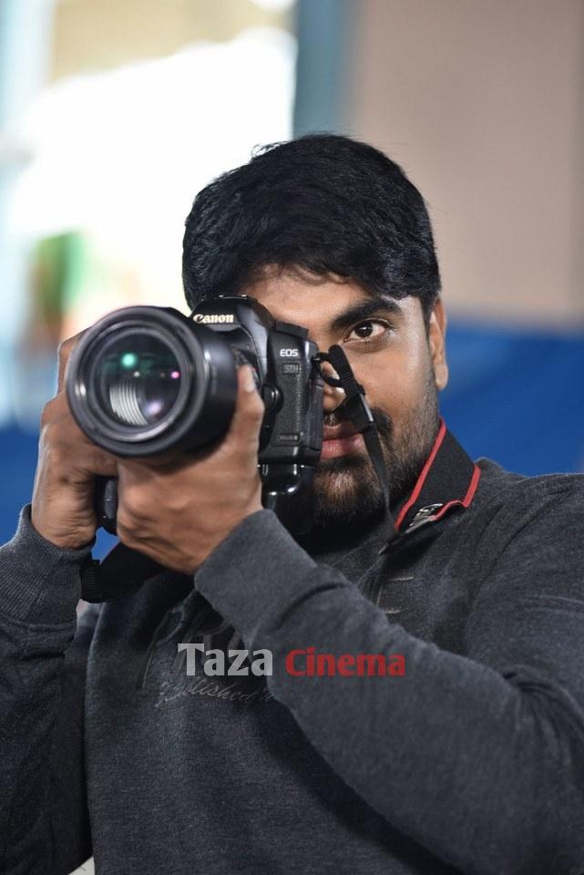Pranavam-Movie-Stills-18