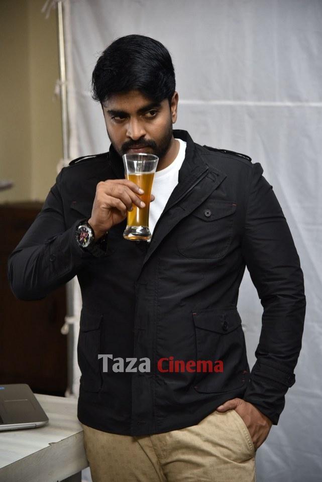Pranavam-Movie-Stills-23