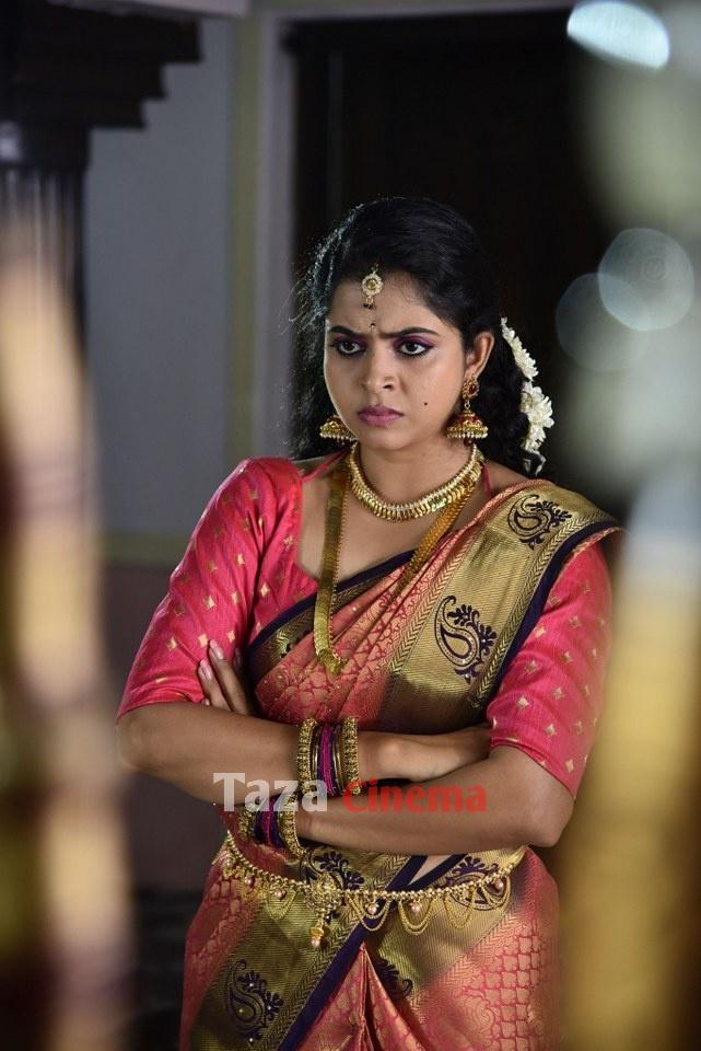 Pranavam-Movie-Stills-24