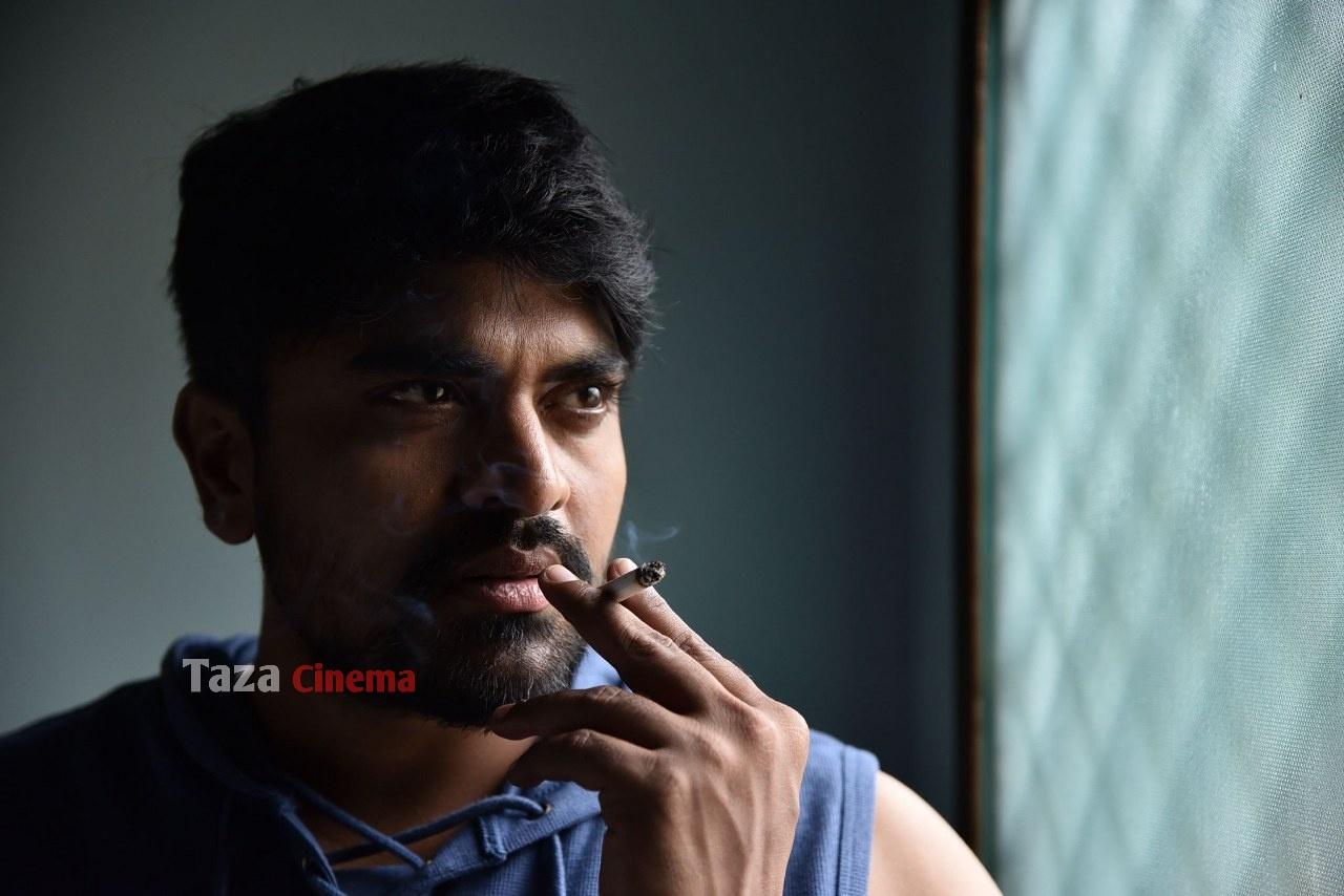 Pranavam-Movie-Stills-25