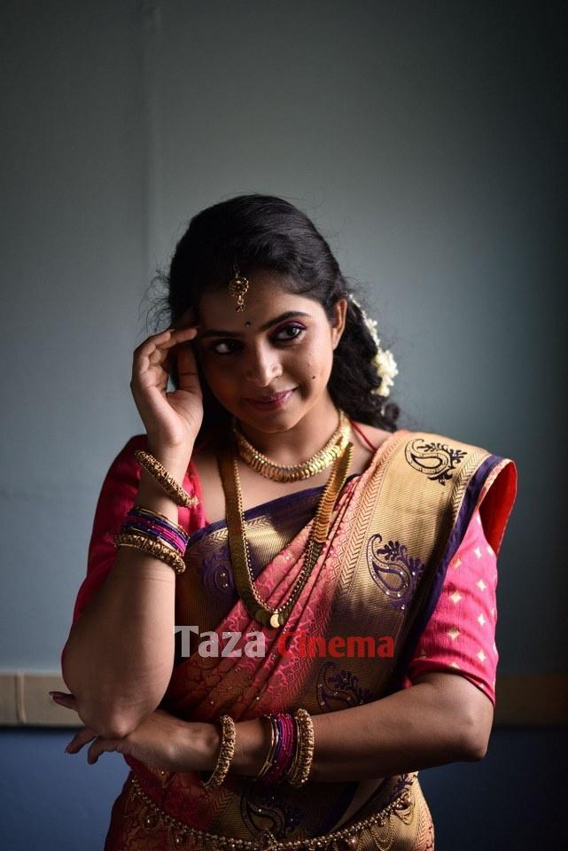 Pranavam-Movie-Stills-26