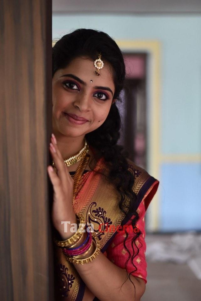 Pranavam-Movie-Stills-29