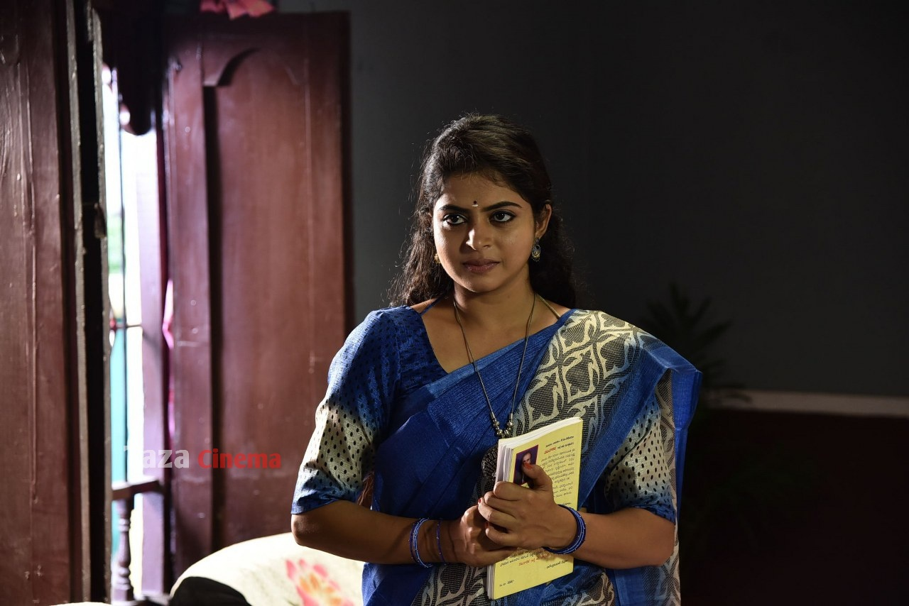 Pranavam-Movie-Stills-32