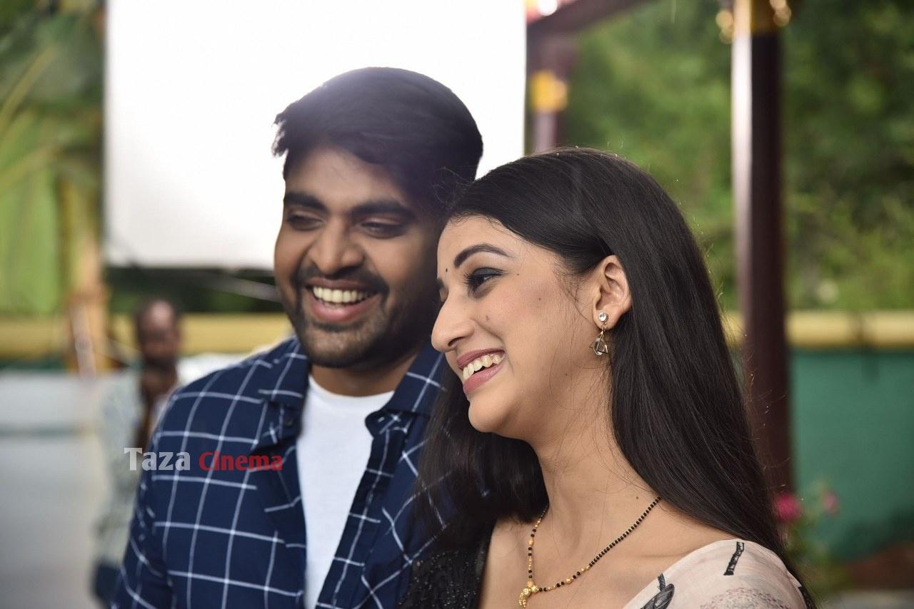 Pranavam-Movie-Stills-36