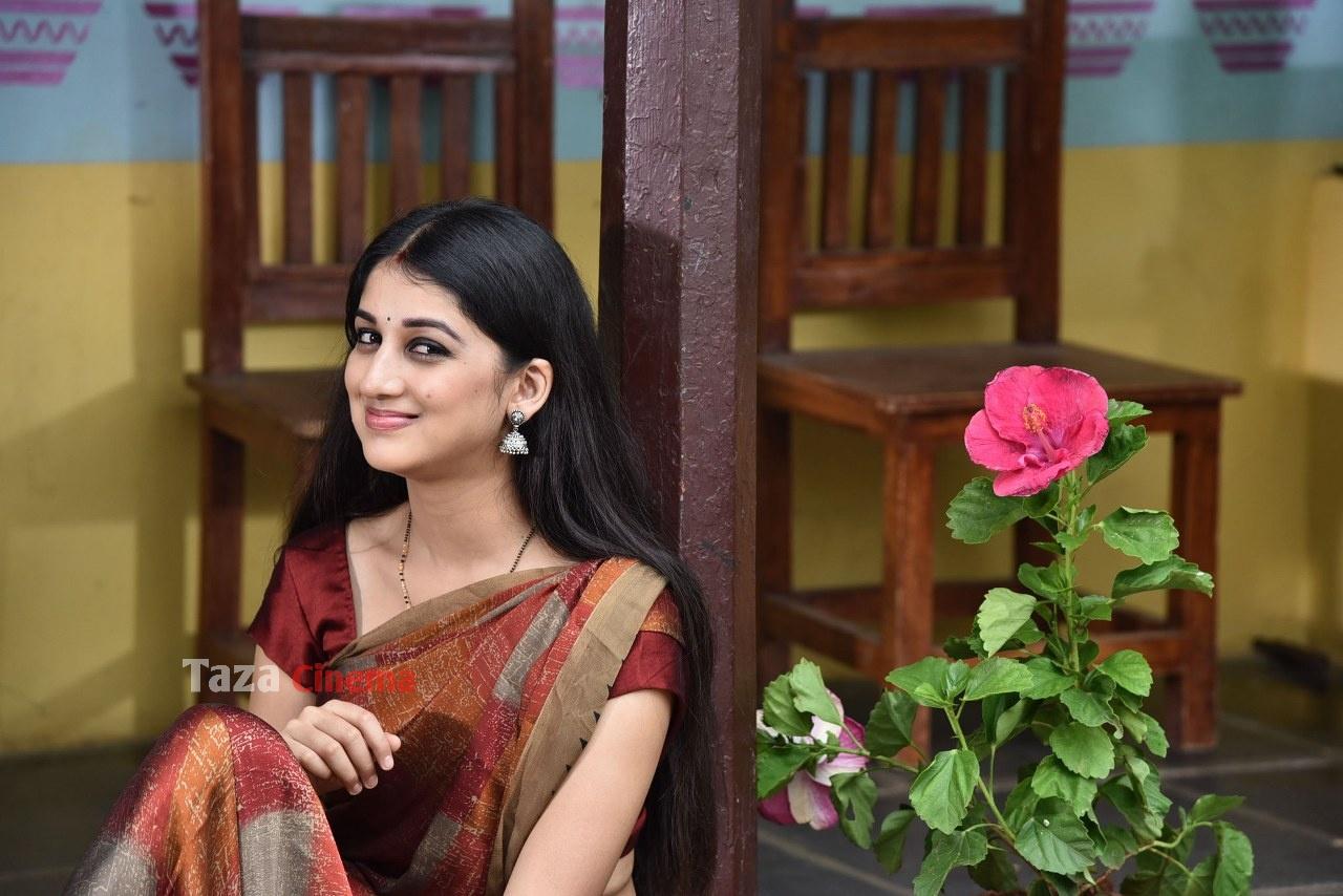 Pranavam-Movie-Stills-38