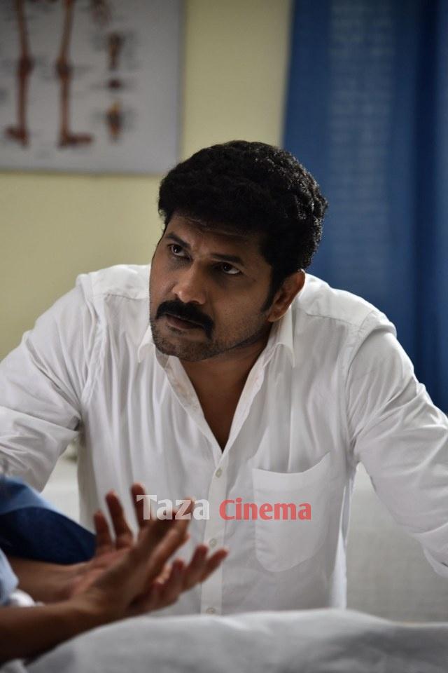 Pranavam-Movie-Stills-41