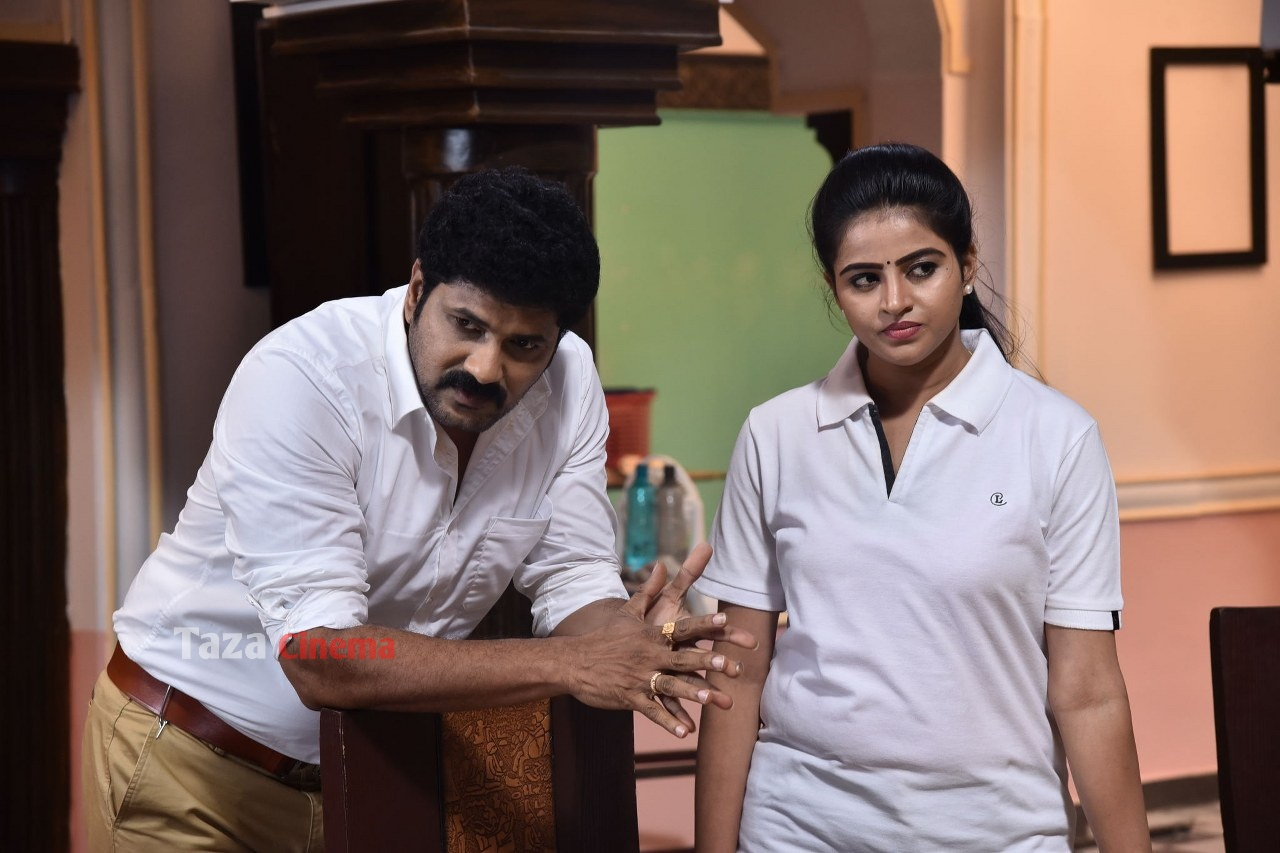 Pranavam-Movie-Stills-43