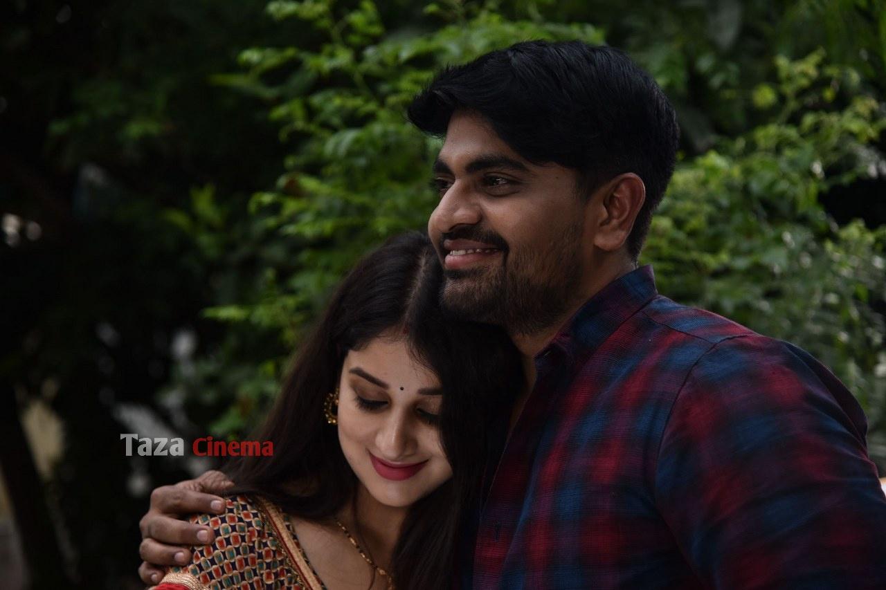 Pranavam-Movie-Stills-47