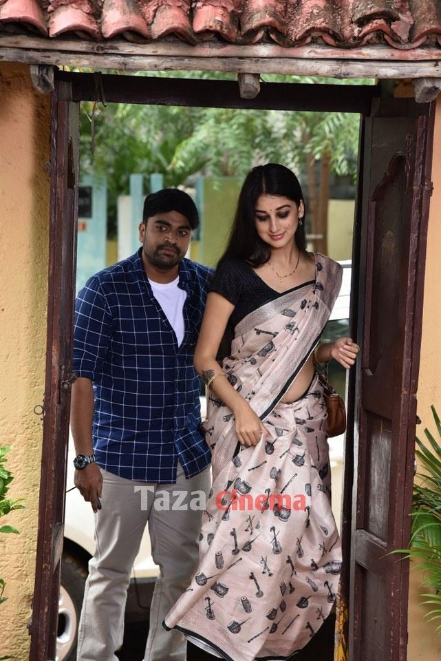 Pranavam-Movie-Stills-5