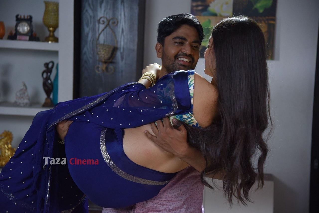 Pranavam-Movie-Stills-50