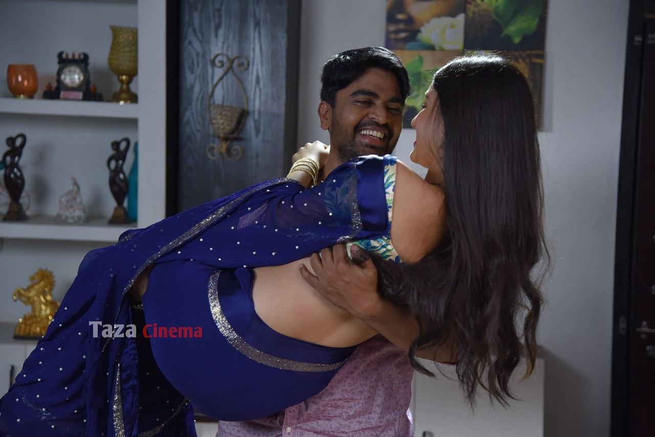 Pranavam-Movie-Stills-51