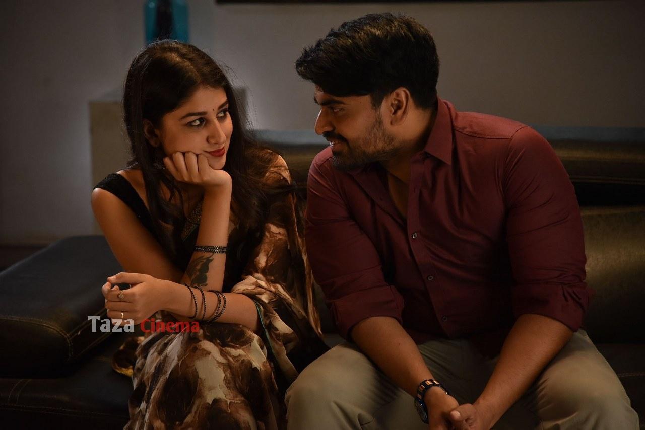 Pranavam-Movie-Stills-8