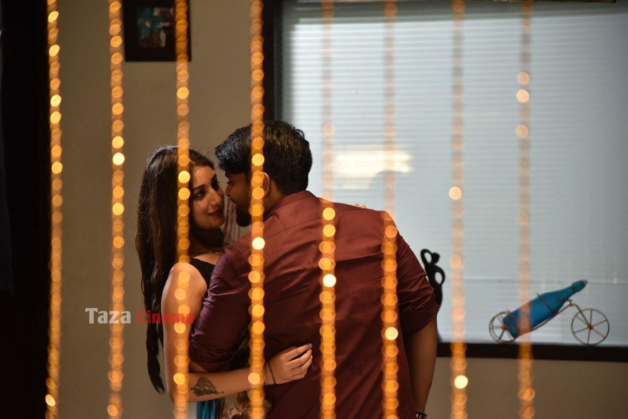 Pranavam-Movie-Stills-9