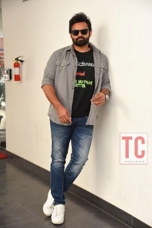 Sai-Dharam-Tej-Interview-Photos-4