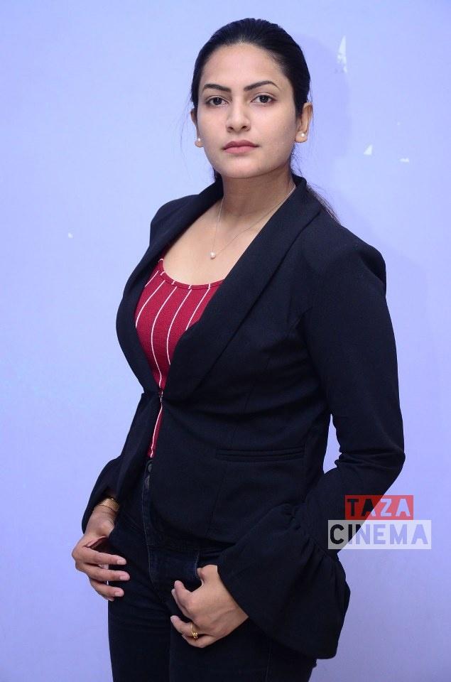 Swetha-Varma-Photos-20