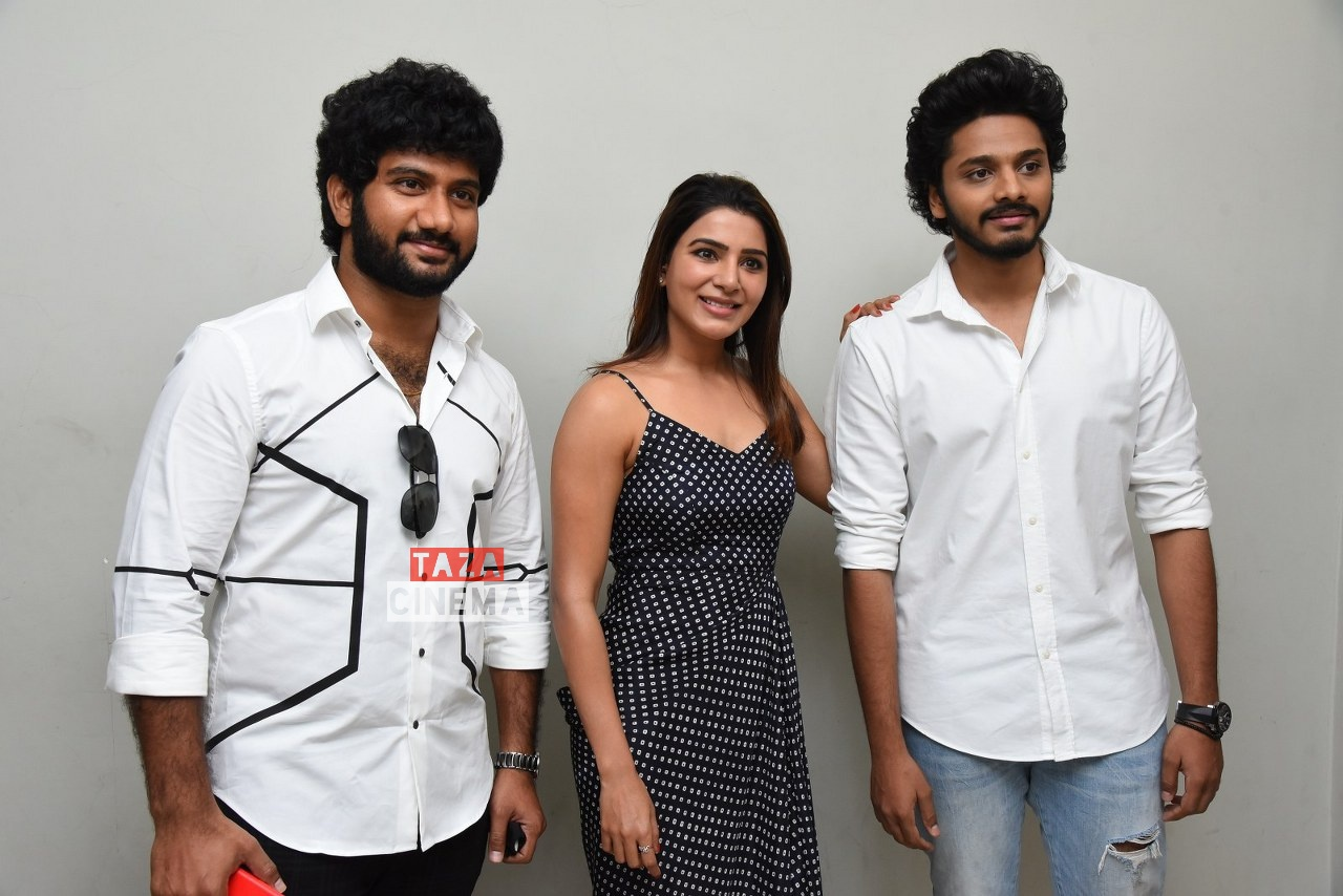 Zombie-Reddy-Movie-Teaser-Launch-11