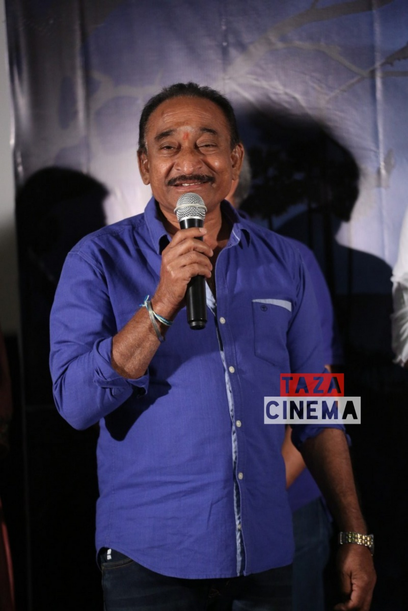 Zombie-Reddy-Movie-Teaser-Launch-24