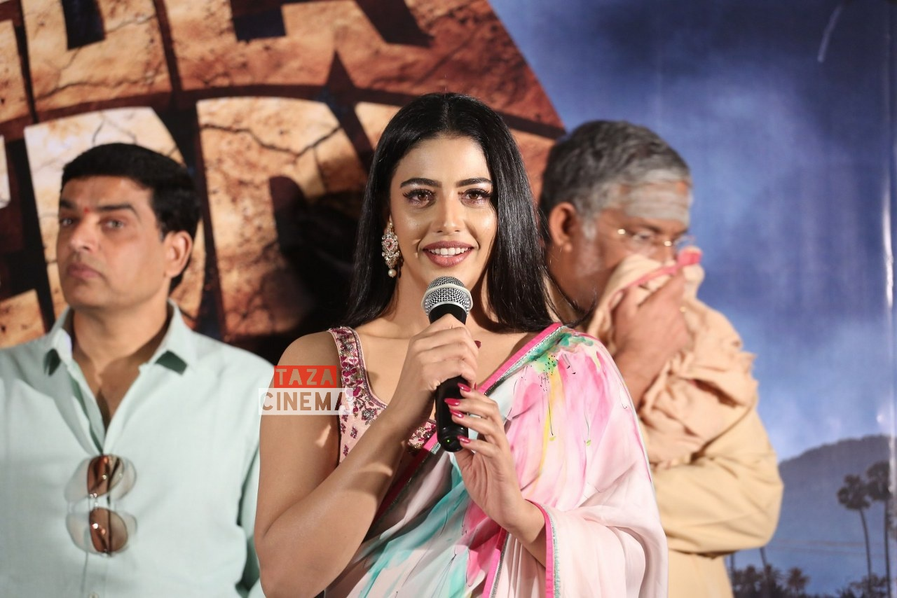 Zombie-Reddy-Movie-Teaser-Launch-31