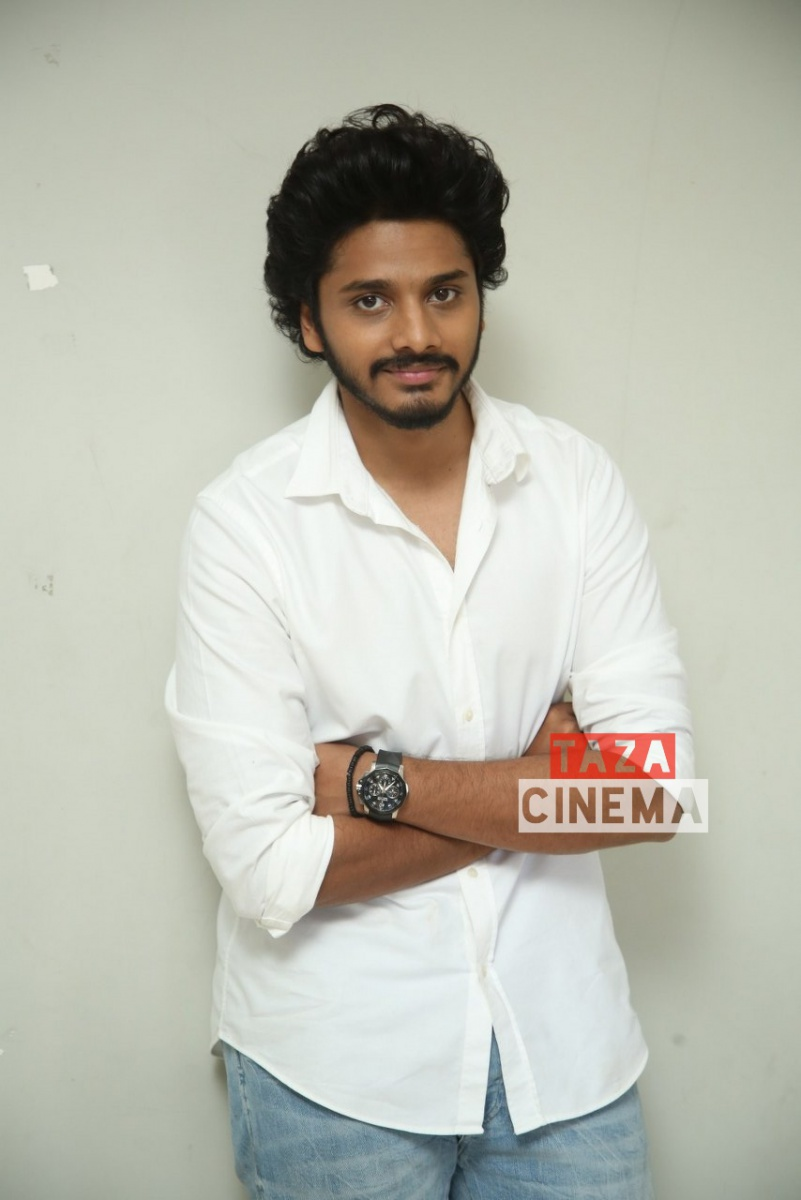 Zombie-Reddy-Movie-Teaser-Launch-9
