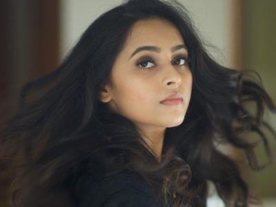 Sri Divya Glamour Stills