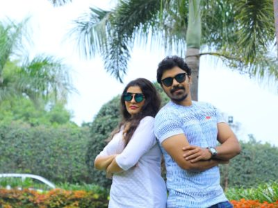 Tholi Swasa Movie Completes Shooting