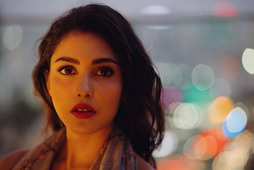 Expiry Date' has been received well in both Telugu and Hindi: Madhu Shalini