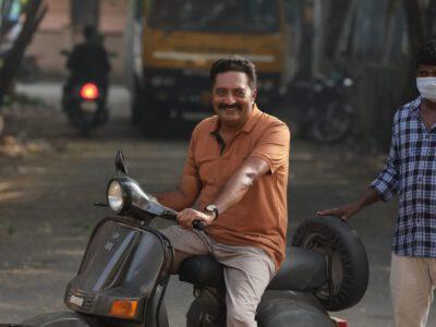 Aadhi Pinisetty's Clap Movie Resumes Shoot , Clap Movie , Aadhi Pinisetty , tazacinema